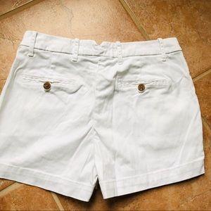Zara Shorts - 2 pair zara shorts